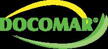 Docomar
